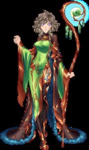 Wintry Monarch10