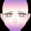 Ojos Vampiricos-5