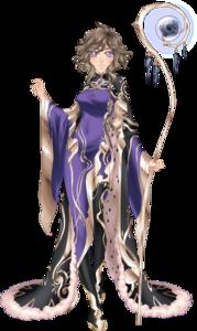 Wintry Monarch9