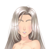 Rosalynn-37