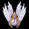 Valkyrie Spirit4-4