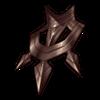 Holy Knight10-5