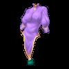 Matryoshka Princess3-3