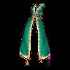Matryoshka Princess3-7