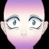 Ojos como Platos2