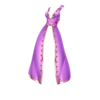 Matryoshka Princess5-7