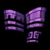 Yeti's Hunter4-2