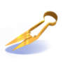 Huevo cryslasmcebo