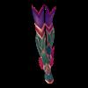 Valkyrie Spirit10-2