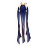 VeiledClaws05-3