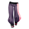 Pantalones dn7