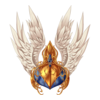 Valkyrie Spirit2-4