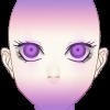Ojos Nightmare Chivalry22