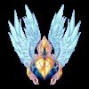Valkyrie Spirit7-4