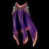Valkyrie Spirit10-5