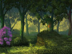 Guarida de los brezos
