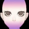 Ojos Nightmare Chivalry7