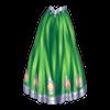 Matryoshka Princess12-6
