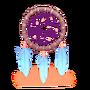 Huevo dalafanocturnacebo
