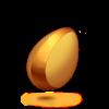 Ooluray Huevo