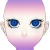 Ojos Nightmare Chivalry20