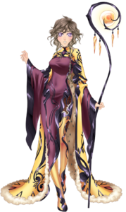 Wintry Monarch7