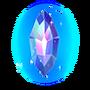 Cristal Boreal