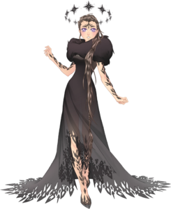 Snow Queen 8