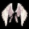 FallenAengel5-1