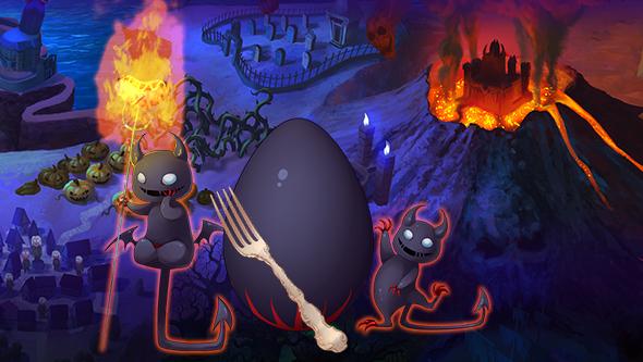Halloween sgarkellogy 2 1 by chinomiko-d9ev82t