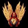 Valkyrie Spirit3-4