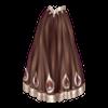 Matryoshka Princess6-6