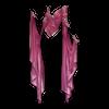 VeiledClaws06-5