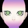 Ojos Nightmare Chivalry11