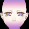 Ojos Vampiricos-6