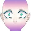 Ojos como Platos4