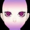 Ojos Nightmare Chivalry23