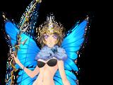 Fairy Army