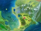 Mar de Phibea