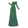 Snow Lady6-9