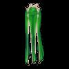VeiledClaws09-3