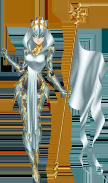 Holy Knight1