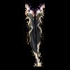 Wintry Monarch9-2
