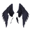 FallenAengel6-1