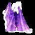 Capa Lila