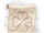 Frasco de Leprechaun (Pergamino)