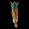 Valkyrie Spirit5-2