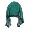 Necromancer06-3