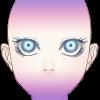 Ojos Nightmare Chivalry17