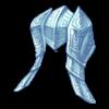 Yeti's Hunter3-8